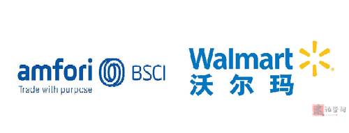 BSCI and 沃尔玛